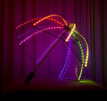 florabrella-rainbow